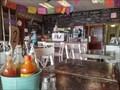 Image for Rojo Marrón Mexican Restaurant & Cafe - Hinton, Alberta