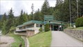 Image for Rossland Museum Tourist Information Centre - Rossland, BC