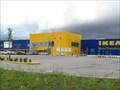 Image for IKEA Winnipeg -  Manitoba, Canada