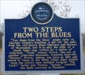Image for Two Steps from the Blues - Ackerman, MS