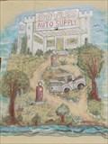 Image for Doyle's Auto Supply - Belton, TX
