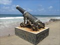 Image for Colombo Cannon