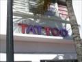 Image for Tattoo  -  Miam Beach, FL
