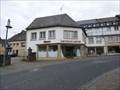 Image for Bleyle / Vetrix / Kaufhaus Meyer - Daun, RP, Germany
