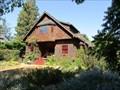 Image for 319 Addison - Professorville Historic District - Palo Alto, CA