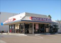 Image for Jack In The Box - Rosecrans & Emerson  -  San Diego, CA