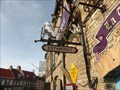 Image for Le Bruegel - Bergues, France
