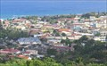 Image for Ocho Rios from Oceans on the Ridge - Jamaica