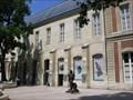 Image for Musée des arts et métiers - Paris, France