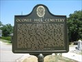 Image for Oconee Hill Cemetery