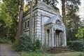 Image for Friedrich Soennecken - Poppelsdorfer Friedhof - Bonn, Germany