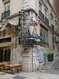 Image for Restaurante Solmar - Lisboa, Portugal