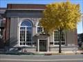 Image for Former Bank Building - Mount Holly, NJ