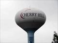 Image for Merchantville-Pennsauken Water Commission Tower - Cherry Hill, NJ