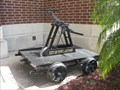 Image for Hand Cart - Pinellas Park, FL