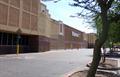 Image for Walmart - W. Elliot Rd - Tempe, AZ