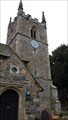 Image for Bell Tower - St Leonard - Swithland, Leicestershire