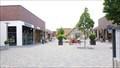 """Image for Bericht """"Outlet-Center Soltau will doppelt so groß werden"""" - Soltau, Niedersachsen, Germany"""