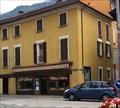 Image for El Prestin de Brisag - Brissago, TI, Switzerland