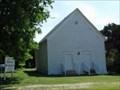 Image for Eagle Springs Baptist Church - McGregor, TX