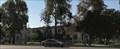 Image for University Heights Junior High School - Riverside, CA