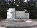 Image for War Memorial La Chaussée  - Saint-Louis, Alsace, France