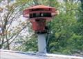 Image for FIre Department Siren  -  Jasper, NY