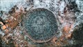 Image for US CGS Bench Mark C 139 1941