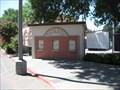 Image for Nettleton Stadium - Chico, CA