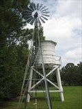 Image for Heritage Village Windmill - Largo, FL