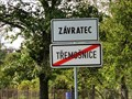 Image for Zavratec, Tremosnice, Czech Republic