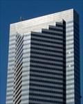 Image for Fulbright Tower - Houston, Texas
