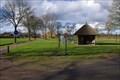 Image for 55 - Beerze - NL - Fietsroutenetwerk Overijssel