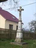 Image for Krizek - Kobylnicky, Czech Republic