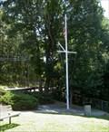 Image for Nautilus Memorial Scenic Overlook - Groton, CT