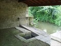 Image for Lavoir de Coulonges, France