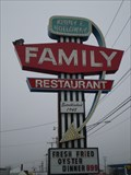 """Image for Kirby & Holloway Restaurant - """"Weaponized"""" - Dover, Delaware"""