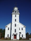 Image for Townsend United Methodist Church - Townsend, MA