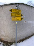 Image for 2124 & 2125 Cyklostezka, Prusíny, PJ, CZ, EU