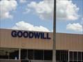 Image for Goodwill - Palatka, Florida