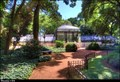 Image for Buenos Aires Botanical Garden - Palermo (Buenos Aires)