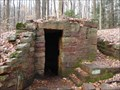 Image for CCC Spring House - Elders Run Trail - Brickerville, PA