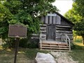 Image for Log Schoolhouse - Waterloo, ON, CAN