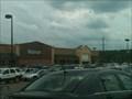 Image for Walmart - Midlothian, VA
