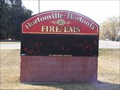 Image for Hortonville - Hortonia FIRE/EMS