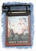 Image for Jolly Farmer - Manston, Kent, UK