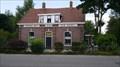 Image for primary school, Giesenburg - The Netherlands