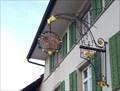 Image for Gasthaus zum Bären - Bözen, AG, Switzerland