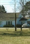 Image for Wesleyan Cross - Warrenton, MO