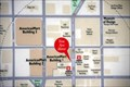 Image for You Are Here - Peachtree Center – Atlanta, GA